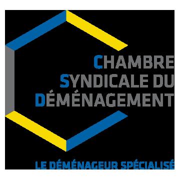 logo-CSD-2019