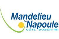 mandelieu-la-napoule-200x133
